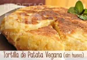 receta_tortillavegana